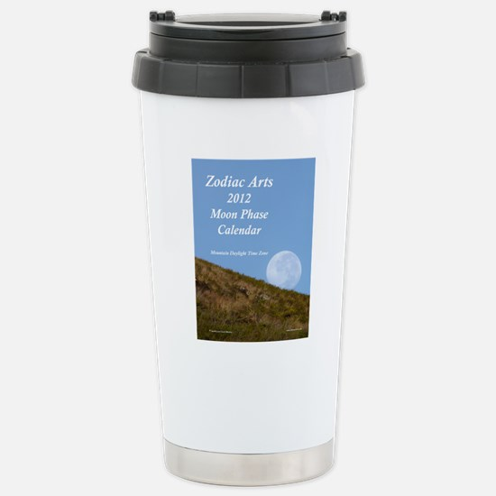 2012_R_calcov_MDT Stainless Steel Travel Mug