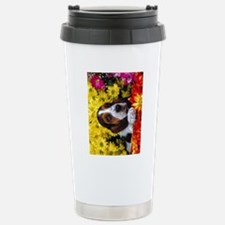 BH Boq ipad Stainless Steel Travel Mug