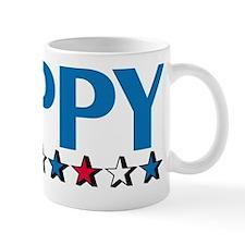 Pappy Mug