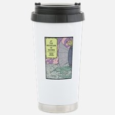 MOUNTAINS OF MADNESS PO Travel Mug