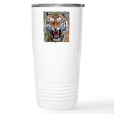 Atiger shirt Travel Mug