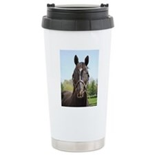 Arch_sized 8x10 Travel Mug