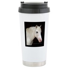 Keepsake-Logan Travel Mug