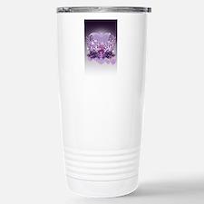 twilight breaking dawn  Travel Mug