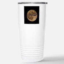 (15s) B-1B Moon Flight Travel Mug
