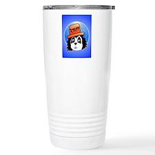 Scruff ipad Travel Mug