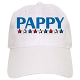 Hats for pappy Classic Cap