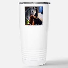 Star of Wonder Stainless Steel Travel Mug