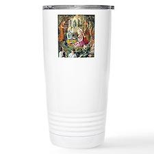 mag-button_ta0230 Travel Mug