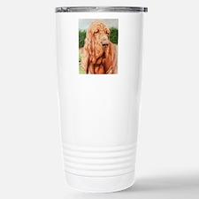Legend2apparel Travel Mug