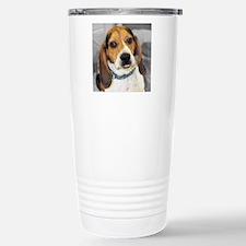 basset5.25 Travel Mug