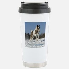 Rosie ready Travel Mug