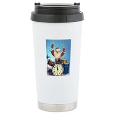 greeting_cards_5.5x5.7_ Travel Mug