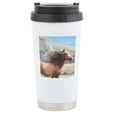frostmanelake2011 Travel Mug