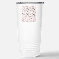 574-165.00-Queen Duvet Travel Mug