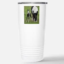 Rhiannon Travel Mug