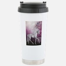 460_ipad_case2 Stainless Steel Travel Mug