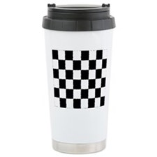 Indy Blanket Travel Mug