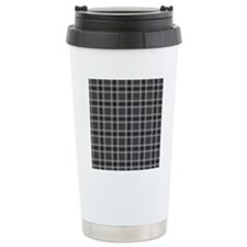 571-49.50-Shower Curtai Travel Coffee Mug