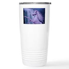 460_ipad_case2 Travel Mug