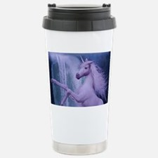 460_ipad_case2 Travel Mug