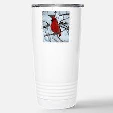 CaWn4.25x4.25SF Travel Mug