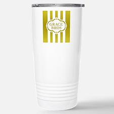 Grace Brothers Travel Mug