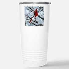 CAWn9.25x7.75SF Travel Mug