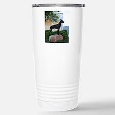 240834_1711647998833_14 Travel Mug