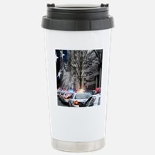 Standard_pbkg1 Stainless Steel Travel Mug