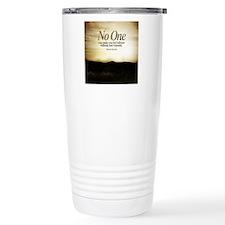 Consent Quote on Tile C Travel Mug