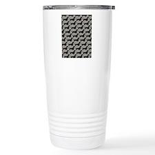 doxiesleeve Travel Mug
