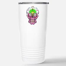 hoodie Travel Mug