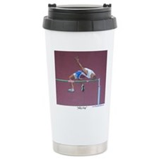 Alley Oop a shirt Thermos Mug