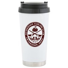 pcc_seal_maroon_and_whi Travel Mug