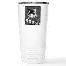 tri agility Travel Mug