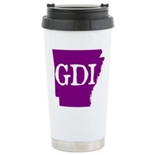ARIndependent Travel Mug