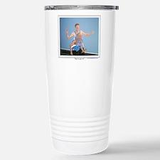 Youve Got It! shirt Stainless Steel Travel Mug