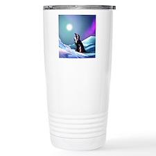 square2 Travel Mug