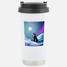 square3 Travel Mug