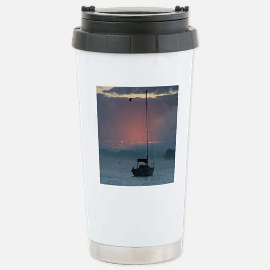 fiftieth download 108 e Stainless Steel Travel Mug