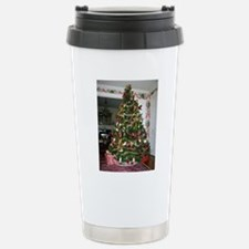 Picture 576 Stainless Steel Travel Mug