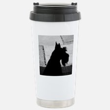 scottieprofile Stainless Steel Travel Mug