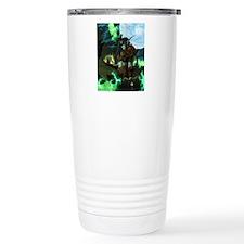 gwystylsmallposter Travel Coffee Mug