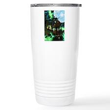 gwystylsmallframed Travel Mug