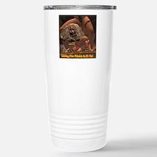 new-friends-in-slgor Travel Mug