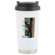 zportrait Travel Mug