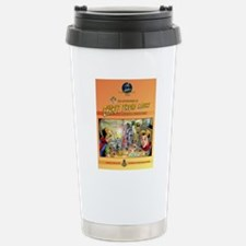 pageC_option1 Stainless Steel Travel Mug
