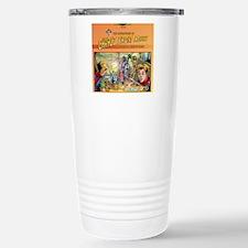 pageC_option1 Travel Mug