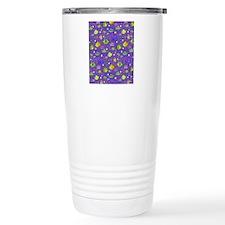 ss38723-400 copydfg Travel Mug